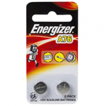 Energizer LR44 Alkaline Battery 1.5V (10 pcs)