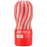 Tenga Air Tech VC Regular Vacuum Controller Compatible